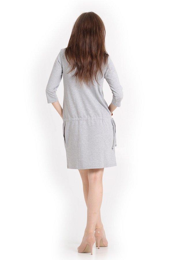 Платье Кружевная феерия