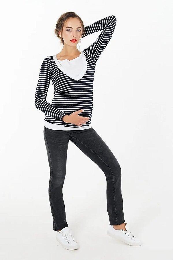 Джинсы для беременных 3034733-6