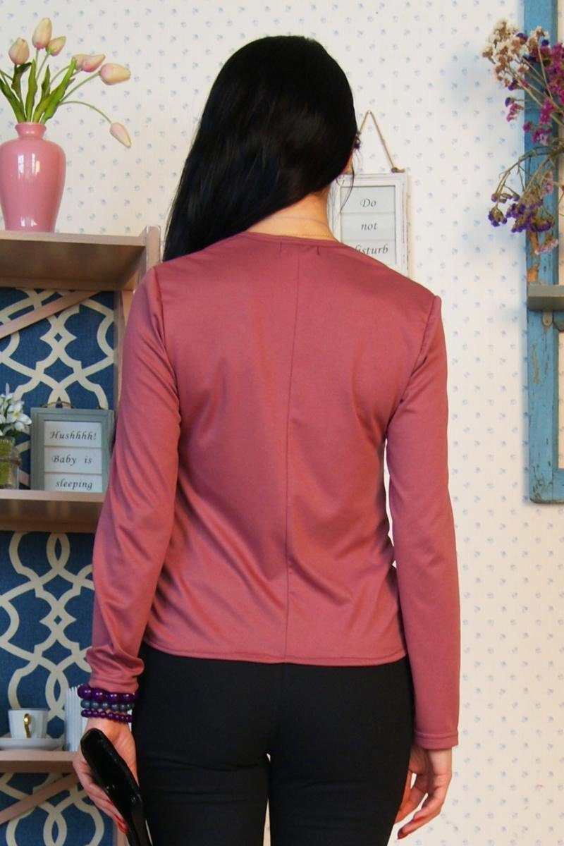Блуза Аметист