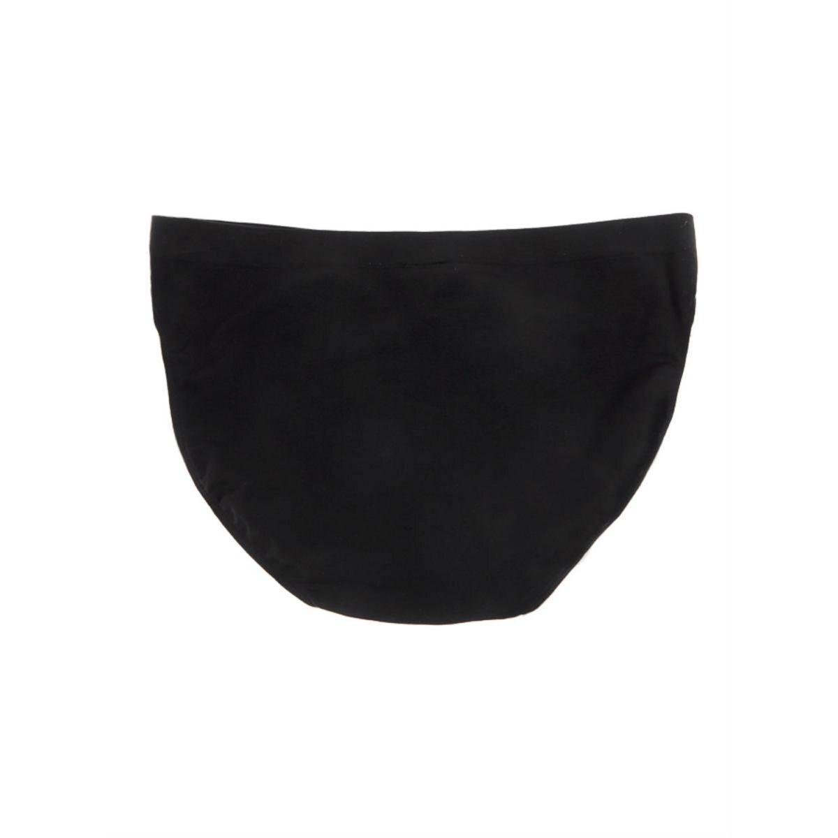 Дородовые трусики Anita 1504, черные