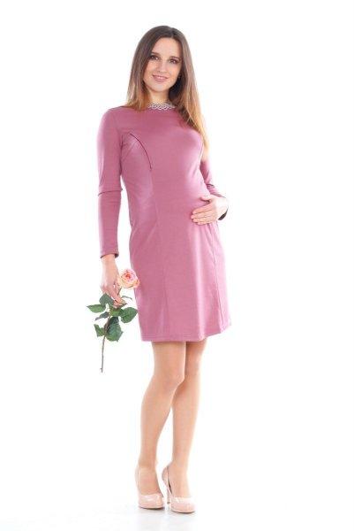 Платье 2в1 Элегантность