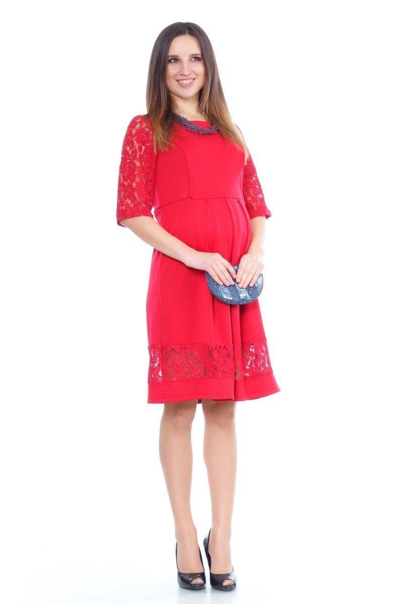 Платье 2в1 Капля колдовства