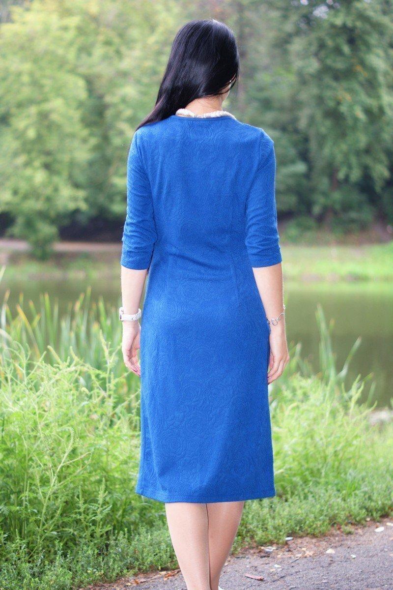 Платье Небесная фея