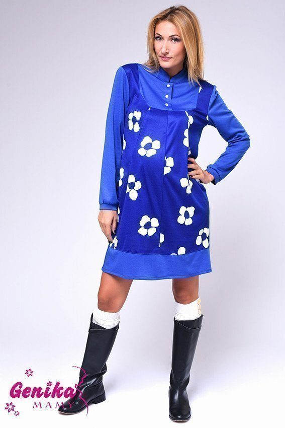 Платье №8432 sale