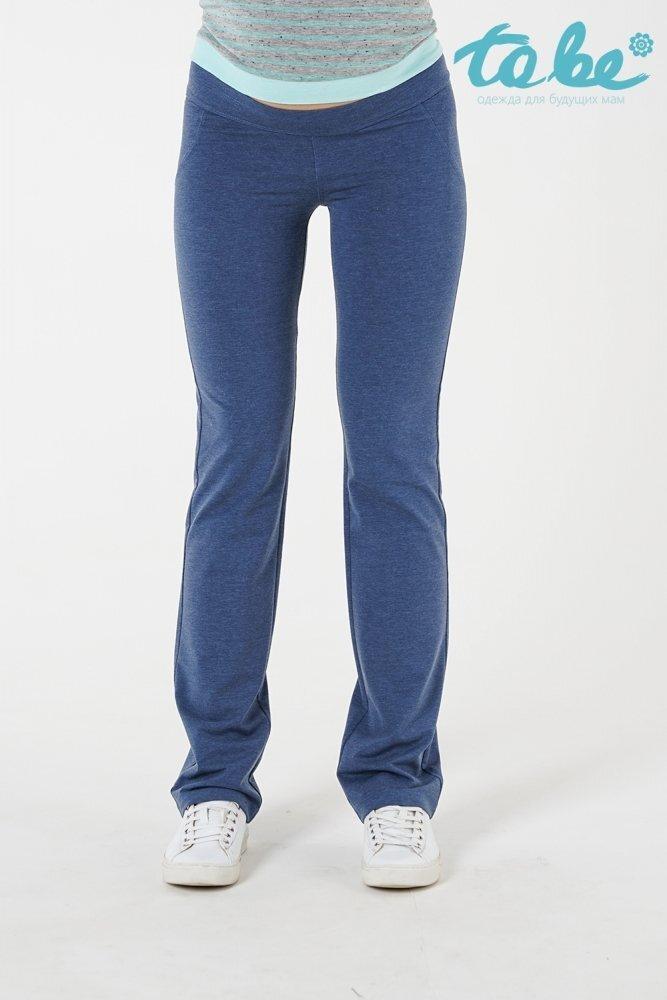 Спортивные брюки 282262-1 sale