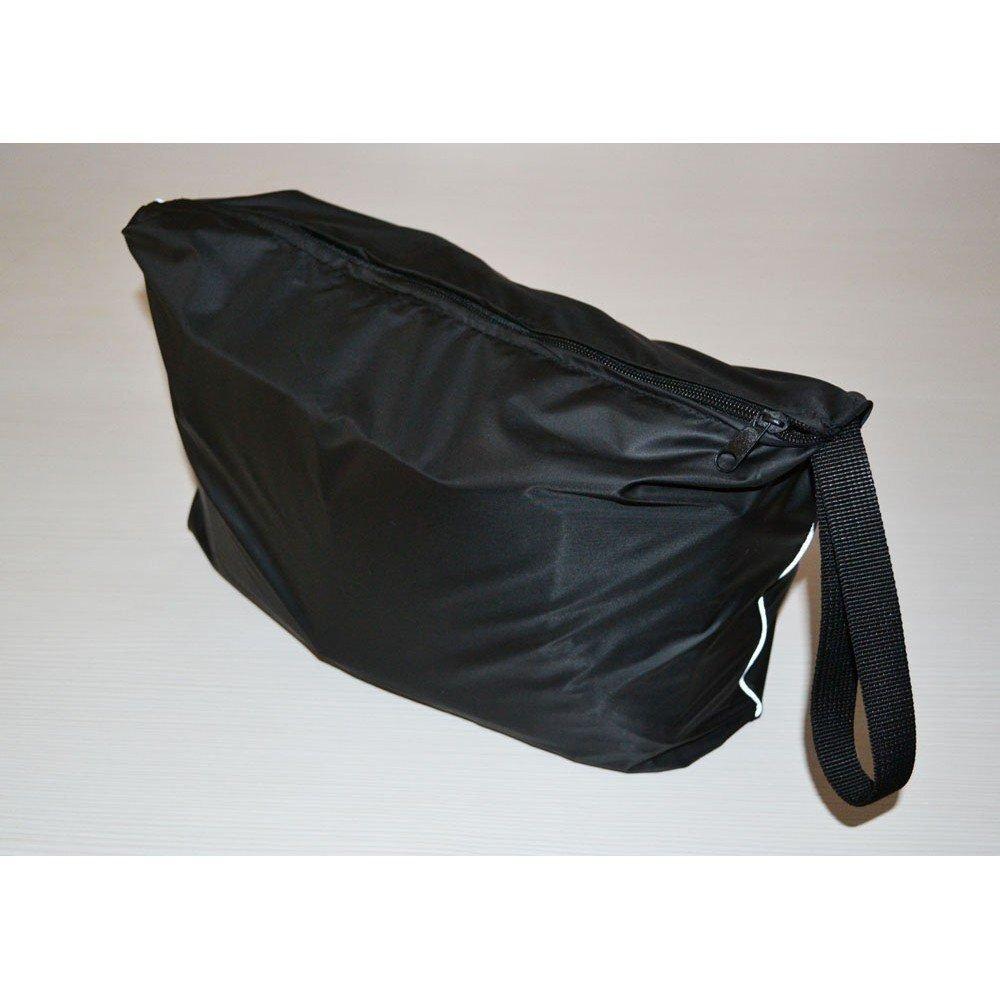 Эрго рюкзак с рождения Adapt сиреневый Geometry (0-48 мес)